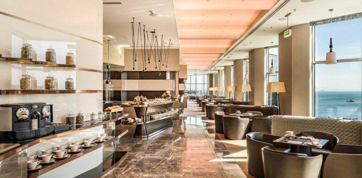 11-executive-lounge