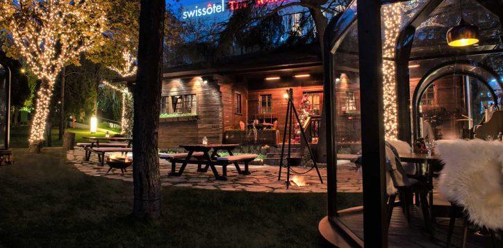 15-chalet-restaurant