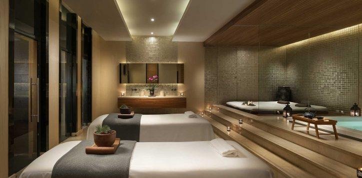26-massage-room-2