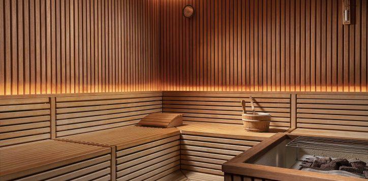 29-sauna-2