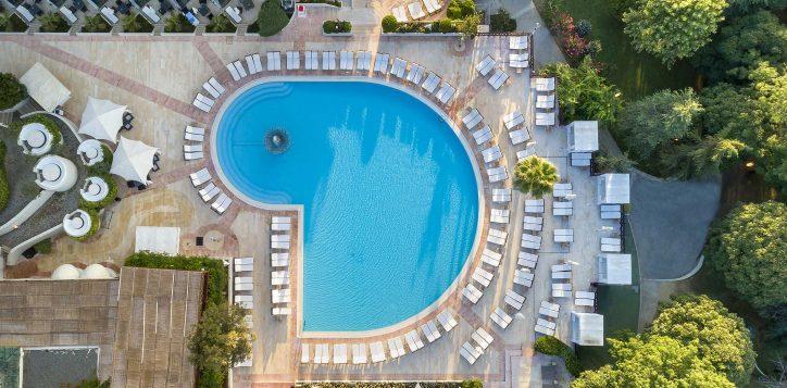 32-outdoor-pool-2