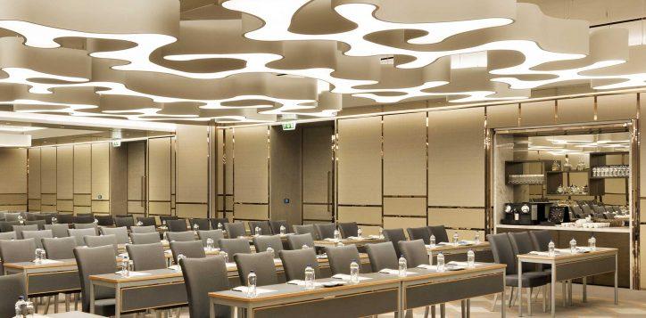 33-geneveluzern-meeting-room-2