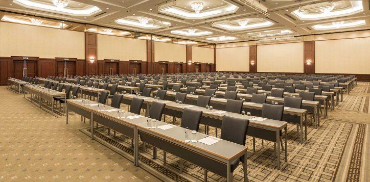 35-fuji-ballroom-2