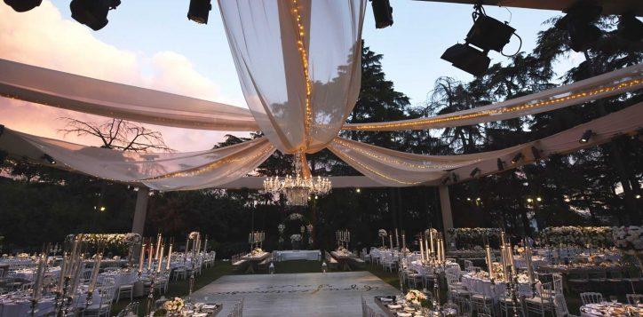 37-wedding-at-sultanpark-2