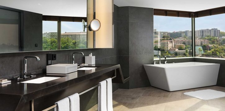 1461-bathroom-0183-2