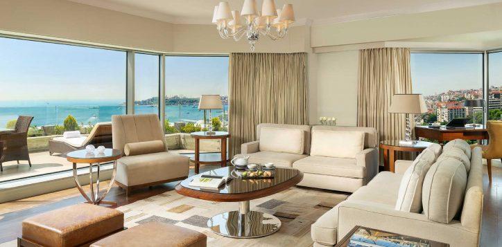 ambassador-suite-living-area
