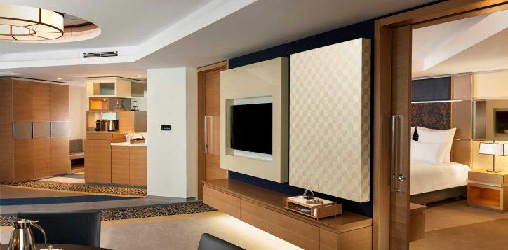 deluxe-suite-garden-view-1-2