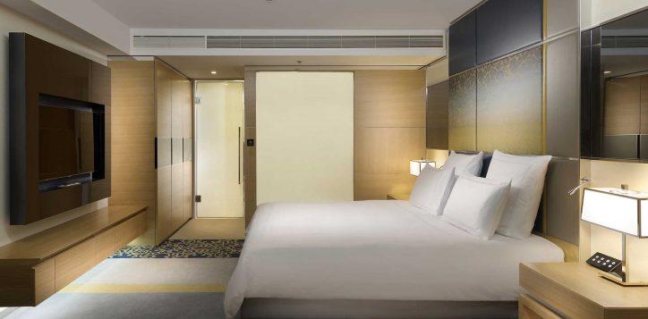 executive-terrace-suite-1-2