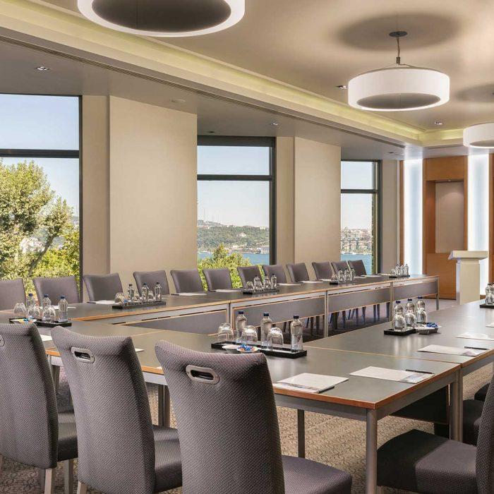 la-salle-de-reunion-mimosa