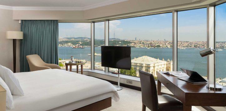 presidential-suite-bedroom-copy