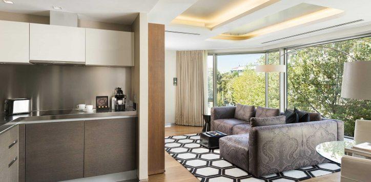 residence-1-bedroom-bosphorus-view-3