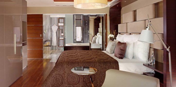 residence-2-bedroom-bosphorus-view-corner-3