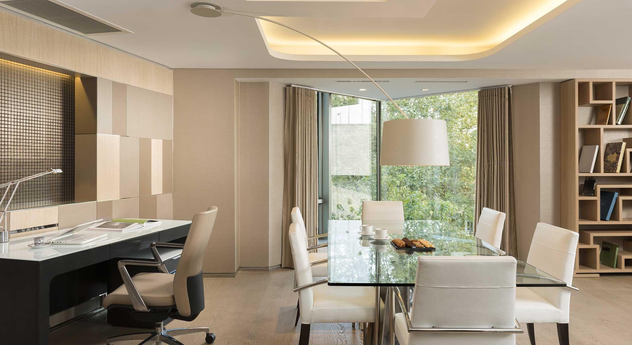 residence-3-bedroom-bosphorus-view-corner-5-2