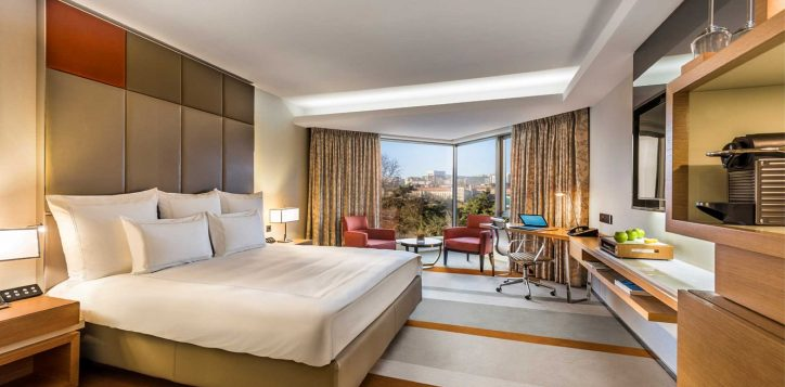 swiss-executive-room-with-garden-view-2