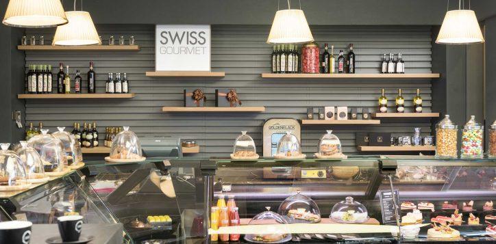 swiss-gourmet-2