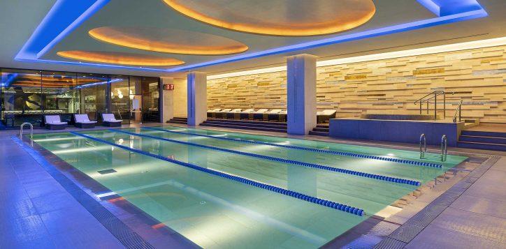 22-indoor-pool-2-2