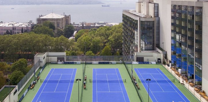 31-tennis-courts-2-2