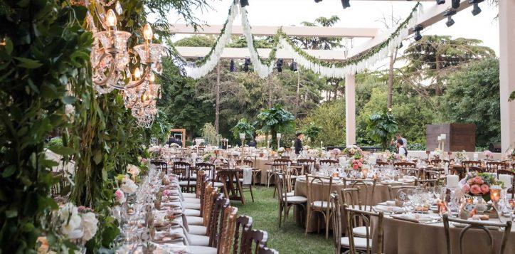 38-wedding-at-sultanpark-2-2