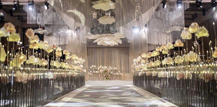 39-wedding-at-fuji-ballrom-2-2