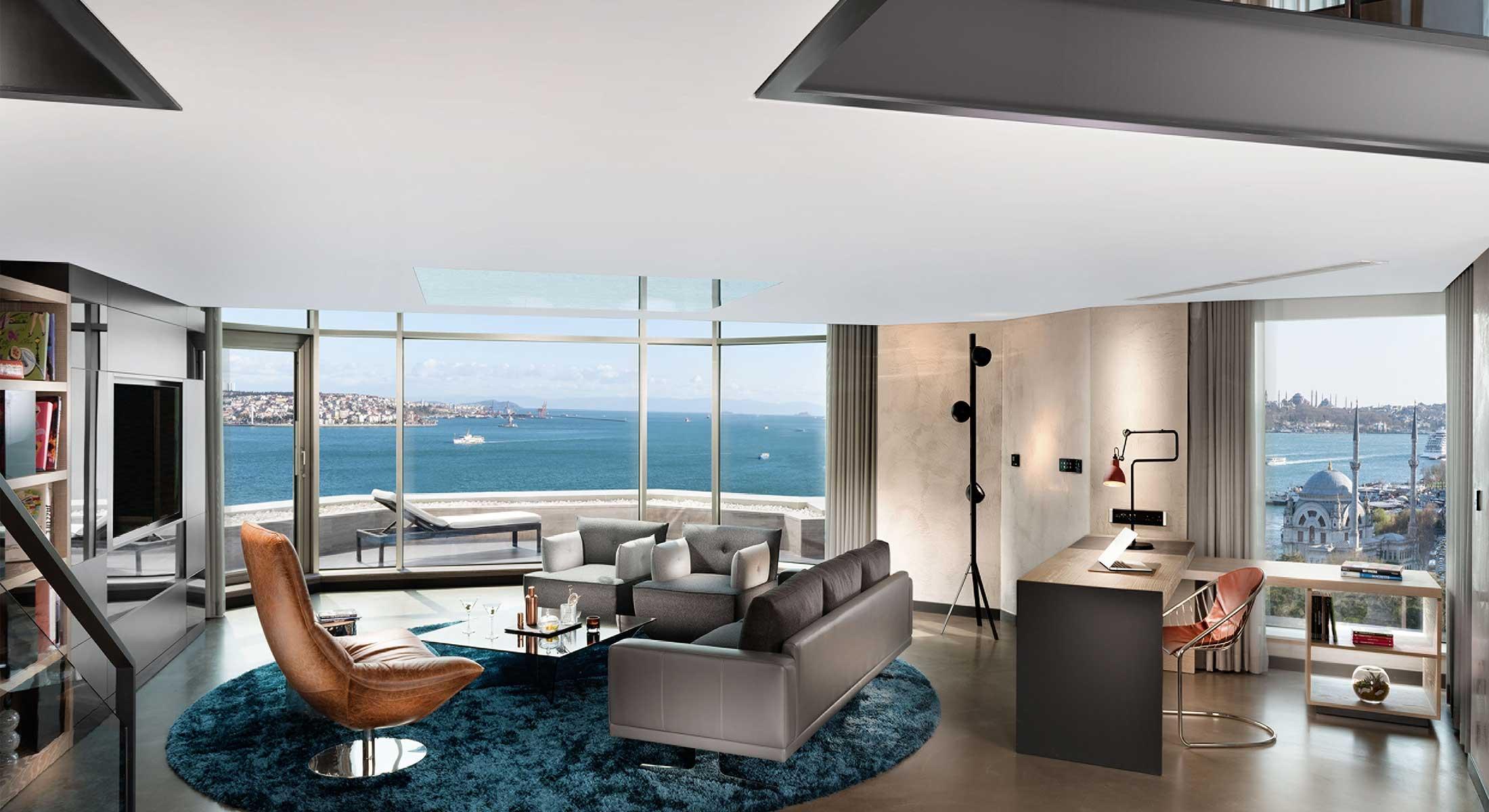 9-signature-loft-two-bedroom-terrace-2-2