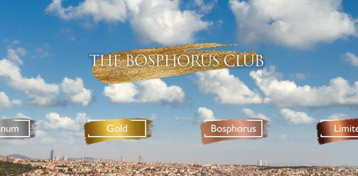 the_bosphorus_club_genel_2200x1200