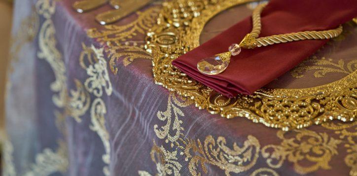 wedding-reception-hindu-ceremony-5-2