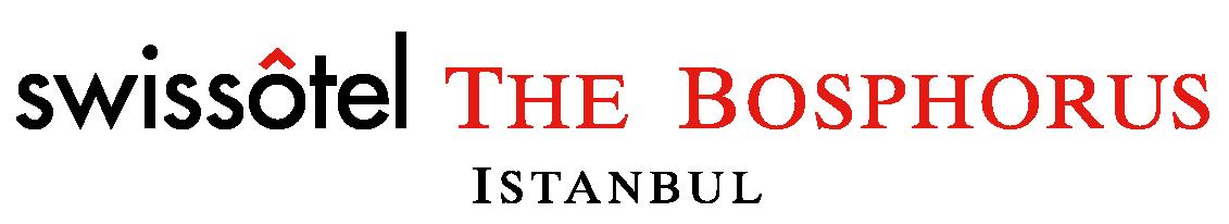 swissotel-bosphorus-_logo-021-2