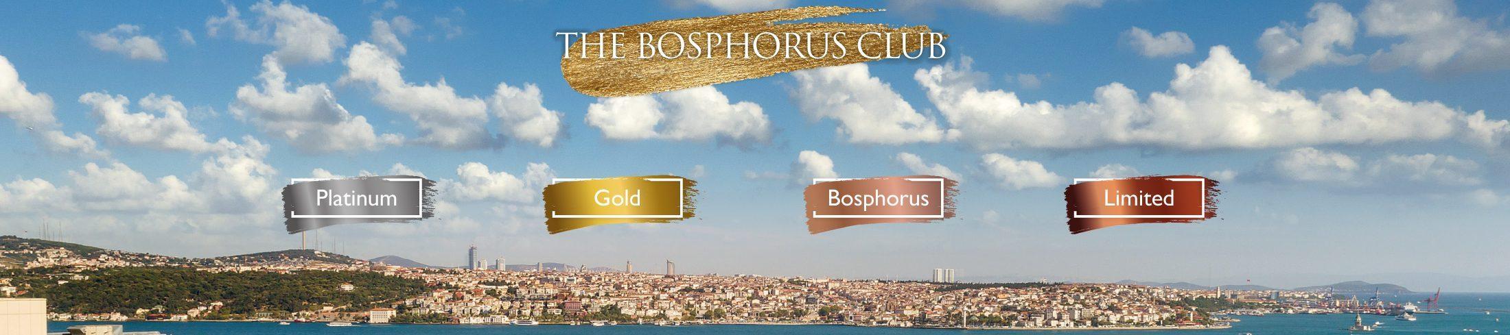 the_bosphorus_club_genel_2200x1200-2