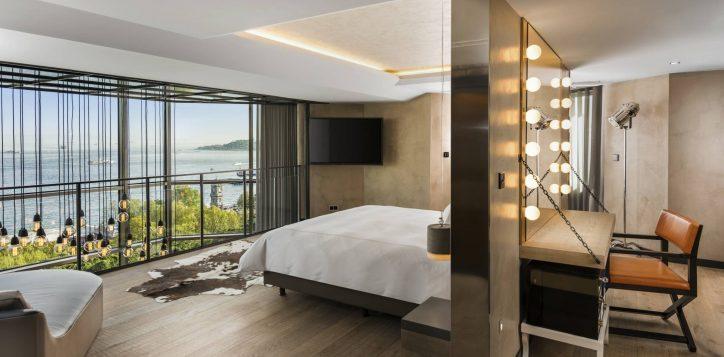 1453-bedroom1-2