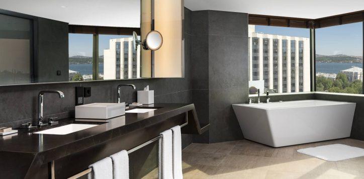 1462-bathroom-0183-2