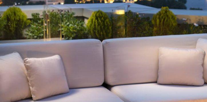 presidential-suite-terrace-2