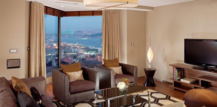 residence-2-bedroom-bosphorus-view-1