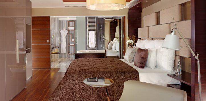 residence-3-bedroom-bosphorus-view-corner-2-2-2