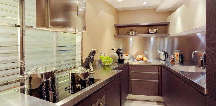residence-3-bedroom-bosphorus-view-corner-3-2