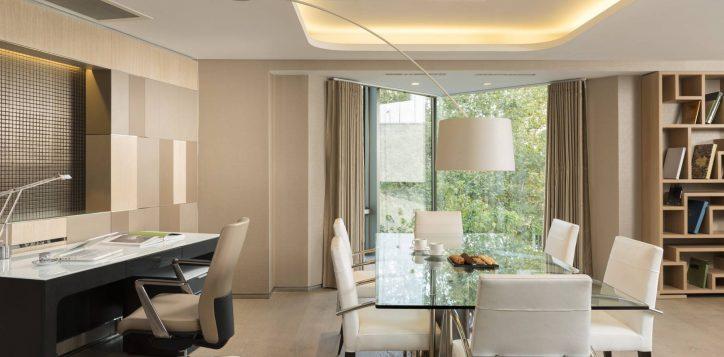 residence-3-bedroom-bosphorus-view-corner-5-2-2