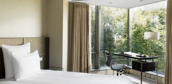 residence-3-bedroom-bosphorus-view-corner-6-2