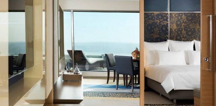 terrace-suite-1-2