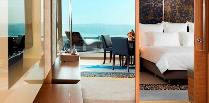 terrace-suite-5-2