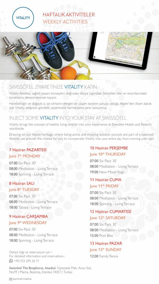 vitality-weekly-programme-1080x1920-r2-2