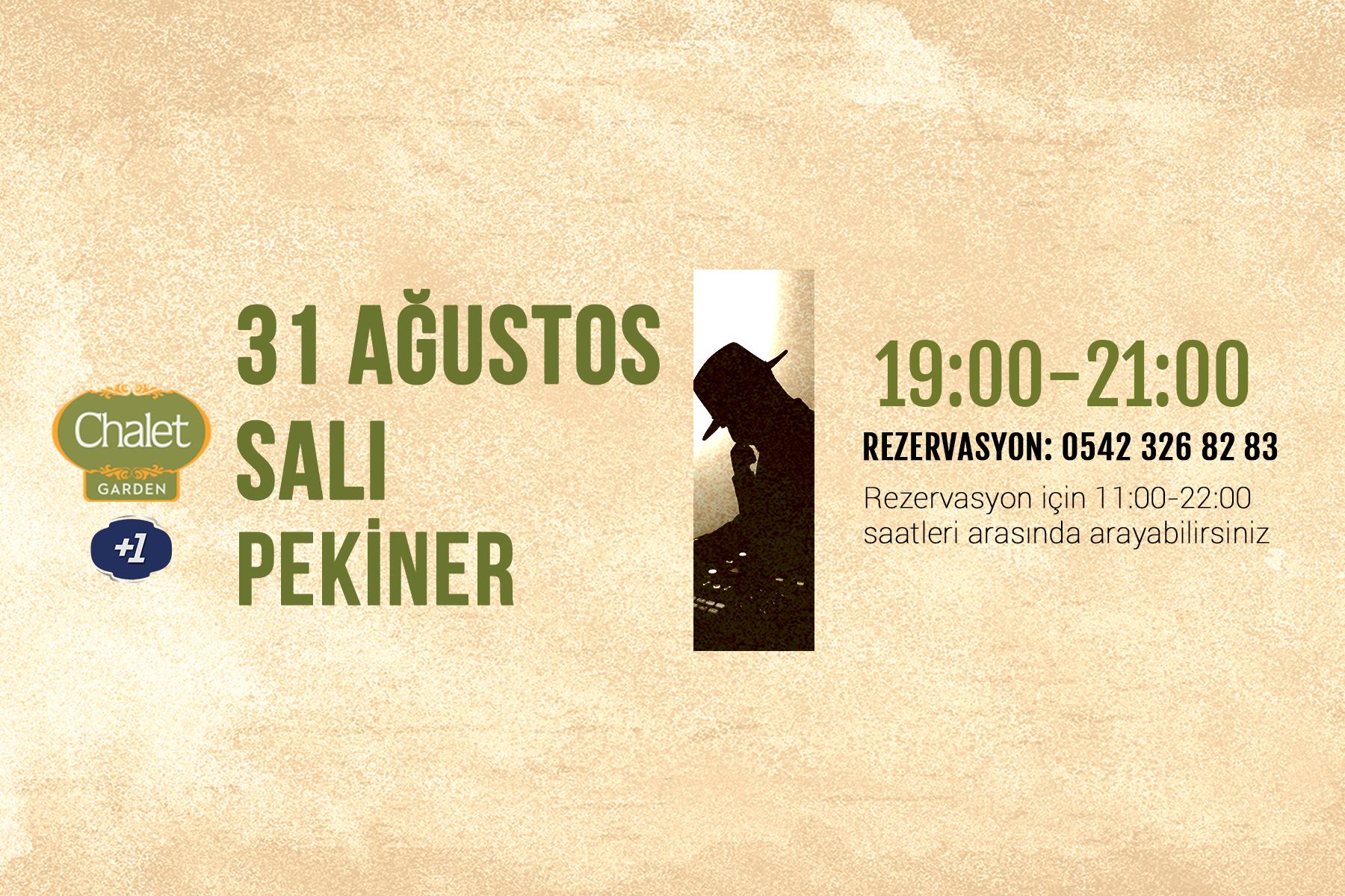31-pekiner_banner-2
