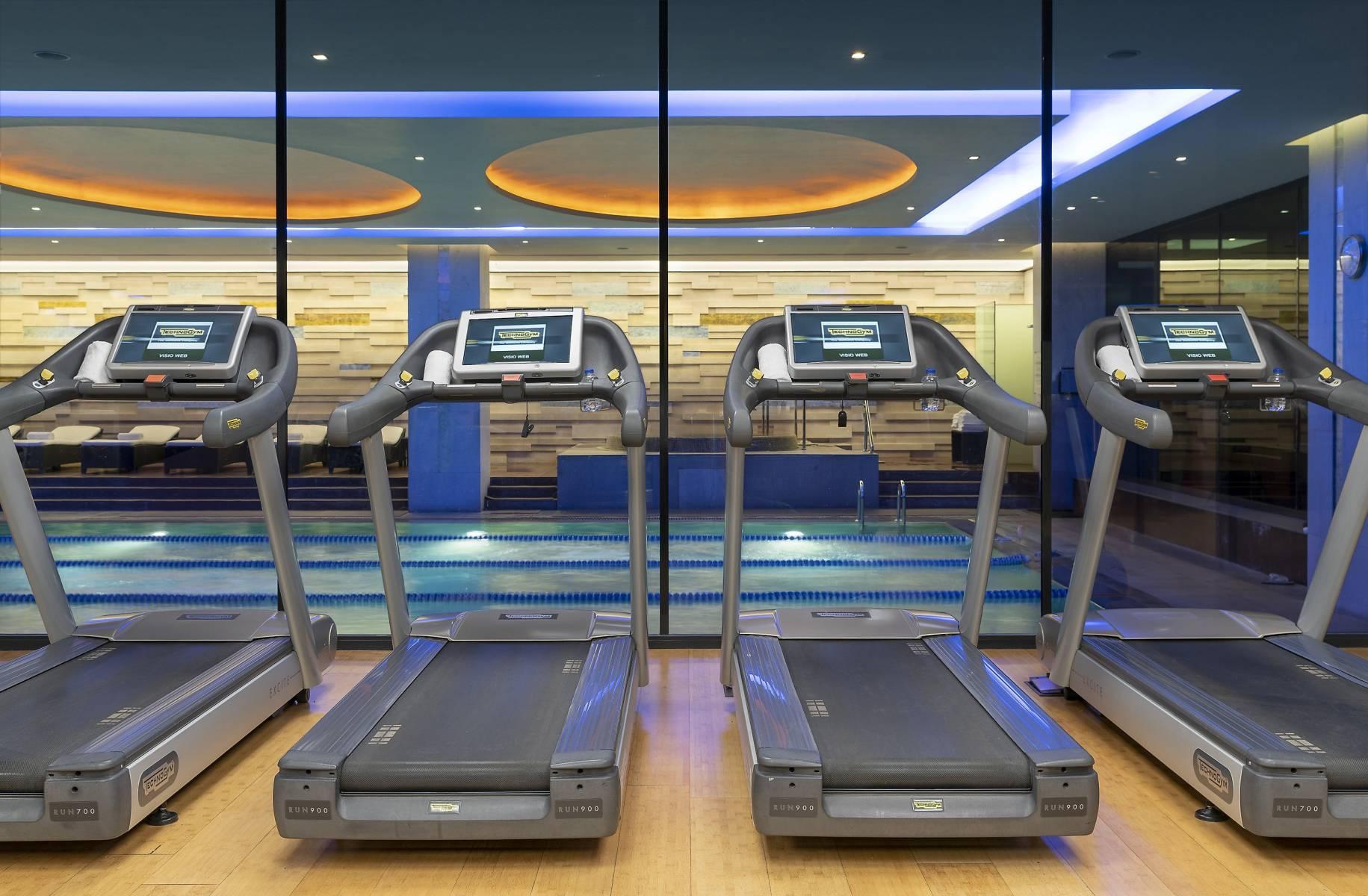fitness_2th1087-min-2