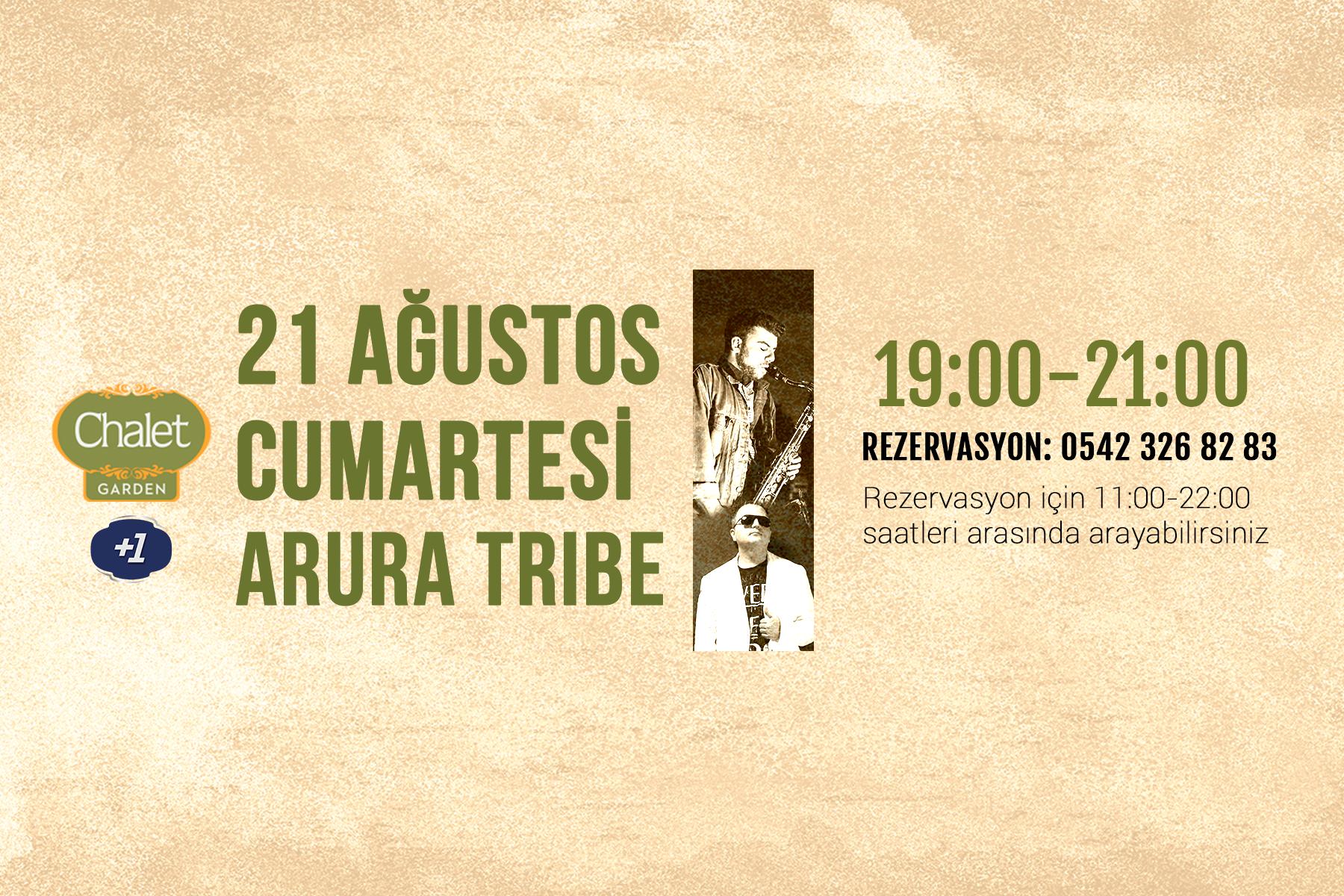 arura_banner-2