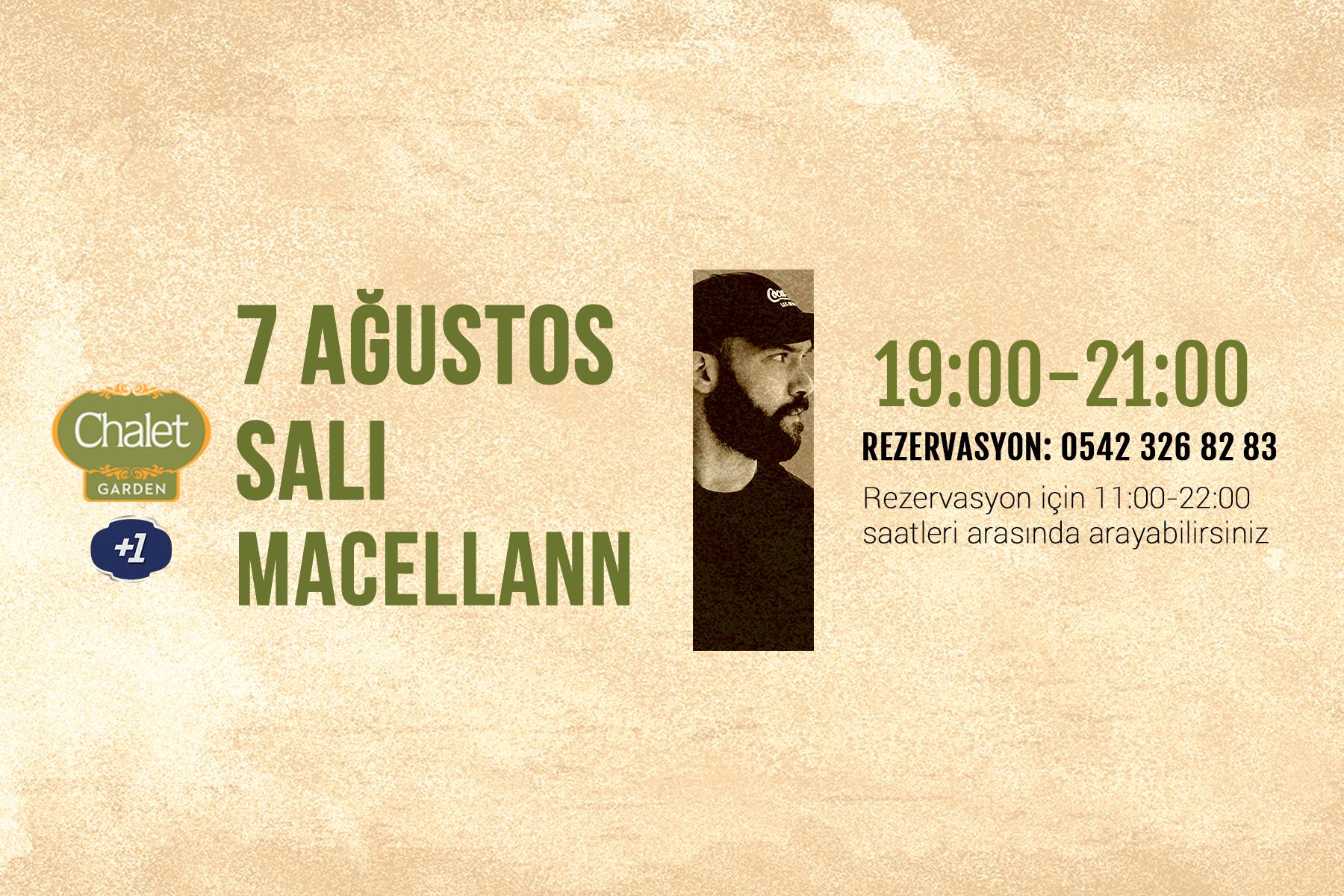 macellann-site_banner-3