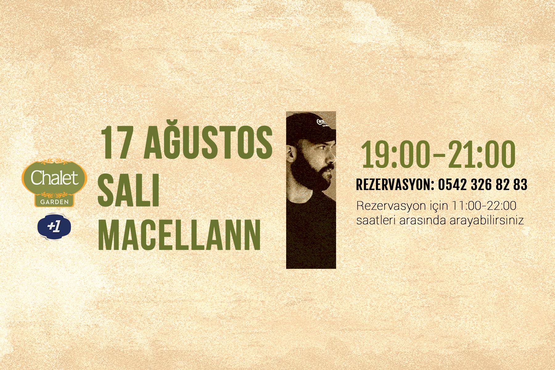 macellann-site_banner-2-2-2