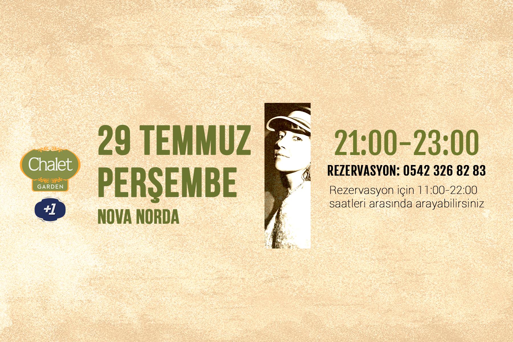 nova-site_banner-2