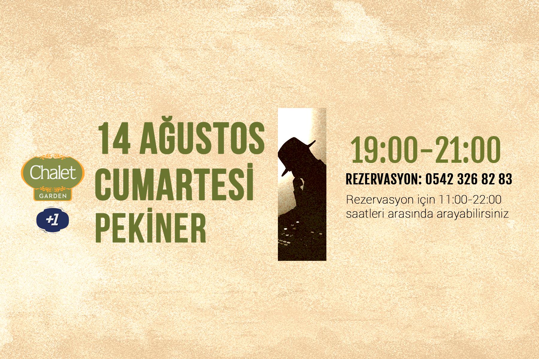 pekiner_banner-2